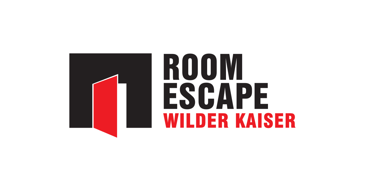 Top Secret Room Escape Facebook